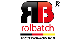 Rolbatch Magdalena Laabs – Eberswalde, Niemcy