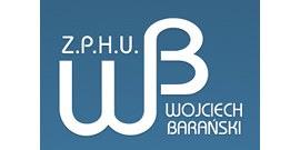 Zakład Produkcyjno Handlowo Usługowy Wojciech Barański