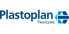 Plastoplan Polska Sp. z o.o.