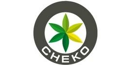 Zakłady Wytwórcze Cheko Sp. z o.o.