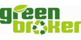 Green Broker Krzysztof Górka