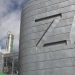 Wymiana zarządu Grupy Azoty…