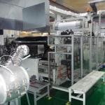Innovative thermoforming sheet