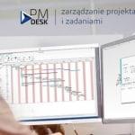 Innowacyjny system do zarządzania