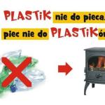 Rusza kampania przeciwko spalaniu