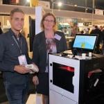 Druk 3D alternatywą dla maszyn