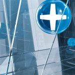 BASF mocniejszy w sektorze