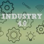 Przemysł 4.0 w Niemczech -