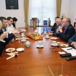 Grupa Boryszew nawiązuje współpracę…