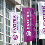 Evonik invests eight-figure