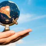 Prognozy światowego rynku…