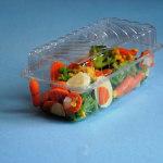 Polimery biodegradowalne pochodzenia