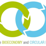 MEPs pave the way for bioplastics