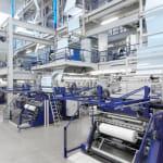 Niemieccy producenci maszyn