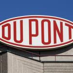 DuPont przygotowuje się do…