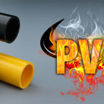 PVC - fakty i mity