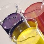 LANXESS's Rhein Chemie business