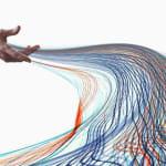 Wpływ transformacji cyfrowej