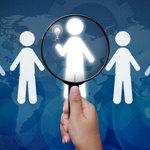 Rekrutacja branżowa na rynku
