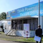 Innowacyjne rozwiązania Eaton