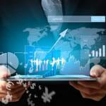 Siemens przejmuje spółkę Infolytica