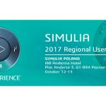XXIV Konferencja Użytkowników