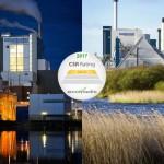 Fabryki tektury Iggesund otrzymały