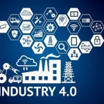 Start Polskiej Platformy Przemysłu