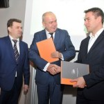 SSO wspiera Polskie Centrum