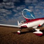 Projektowanie samolotów z
