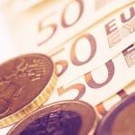 Unijne fundusze wydajemy za