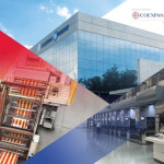 Nowa fabryka COEXPAN-EMSUR
