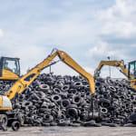 Grupa Recykl zwiększa produkcję