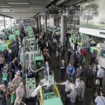 Arburg Technology Days 2018