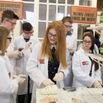 Anwilowe warsztaty chemiczne