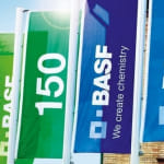 BASF increase prices for polymer