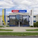 10 lat firmy Wittmann Battenfeld…