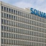 Solvay zredukuje 600 miejsc