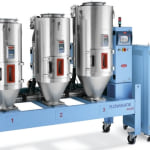 Moretto at PLAST 2018: energy