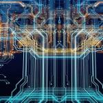 Raport: Przemysłowy internet