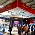Great success for Moretto's