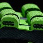 Arlanxeo, führt neue Keltan-Eco-basierte