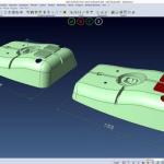 VISI uruchamia moduł do inżynierii