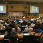 Grupa Azoty na forum ONZ w…