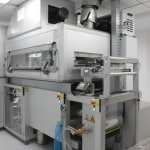 Kroenert's LabCo can be tested