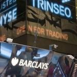 Trinseo podnosi ceny tworzyw