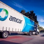 Amcor to acquire US packaging