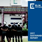 ELIX Polymers publishes its