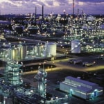 LyondellBasell completes acquisition