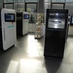 Europa inwestuje w druk 3D